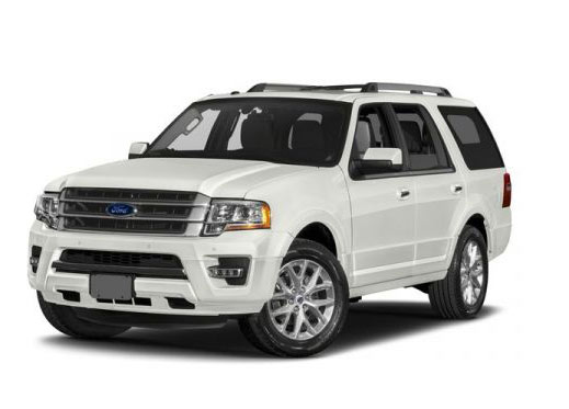 Used Car Extended Warranty Coverage